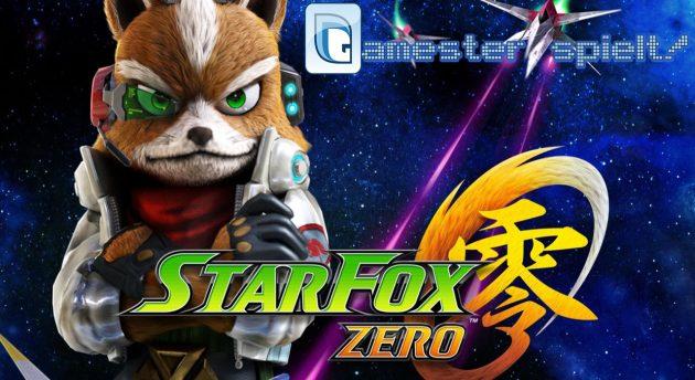 http://www.gamester.tv/wp-content/uploads/2016/05/Gamester-spielt-starfoxzero-80x65.jpg