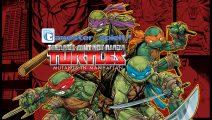 Gamester spielt teenage-mutant-ninja-turtles-mutants-in-manhattan
