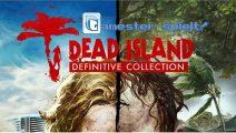 Gamester spielt Dead Island DE