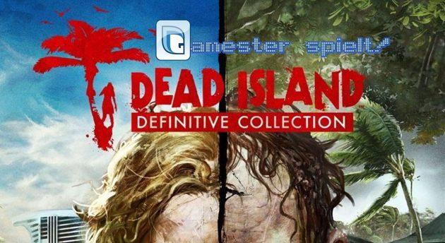 http://www.gamester.tv/wp-content/uploads/2016/06/Gamester-spielt-Dead-Island-DE-80x65.jpg