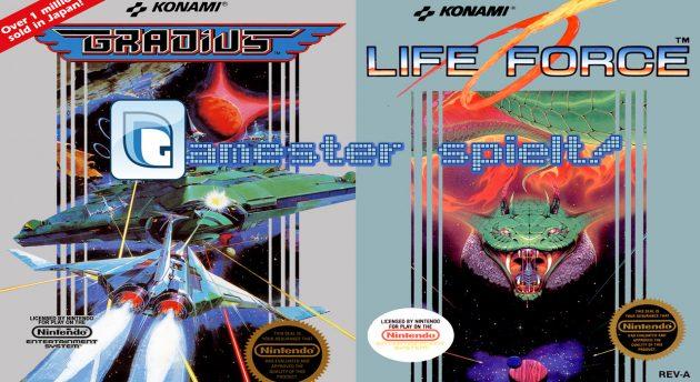 http://www.gamester.tv/wp-content/uploads/2016/06/Gamester-spielt-Gradius-und-Life-Force-80x65.jpg