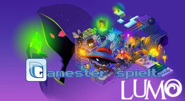 http://www.gamester.tv/wp-content/uploads/2016/06/Gamester-spielt-Lumo-80x65.jpg