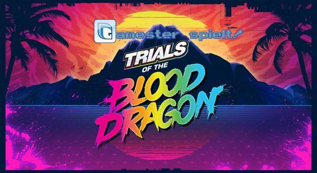 http://www.gamester.tv/wp-content/uploads/2016/06/Gamester-spielt-Trials-of-the-Blood-Dragon-80x65.jpg