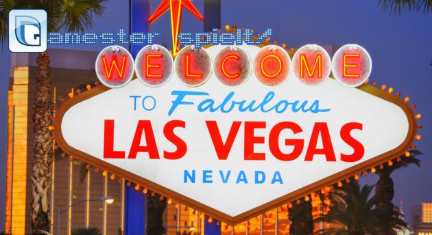 http://www.gamester.tv/wp-content/uploads/2016/07/Gamester-spielt-Las-Vegas-169-80x65.png