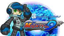 Gamester spielt Mighty No 9