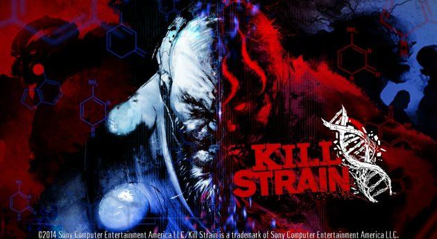 http://www.gamester.tv/wp-content/uploads/2016/07/Kill-Strain-80x65.jpg