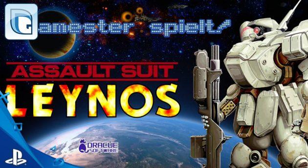 http://www.gamester.tv/wp-content/uploads/2016/08/Gamester-spielt-Assault-Suit-Leynos-80x65.jpg