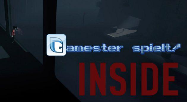 http://www.gamester.tv/wp-content/uploads/2016/08/Gamester-spielt-Inside-80x65.jpg