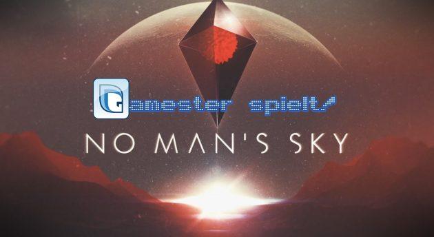 http://www.gamester.tv/wp-content/uploads/2016/08/Gamester-spielt-No-Mans-Sky-80x65.jpg