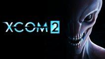 Games To Listen XCOM 2