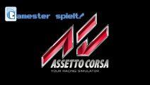 gamester-spielt-assetto-corsa
