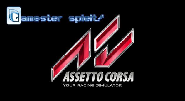 http://www.gamester.tv/wp-content/uploads/2016/09/Gamester-spielt-Assetto-Corsa-80x65.jpg
