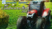 gamester-spielt-landwirtschaft-2017