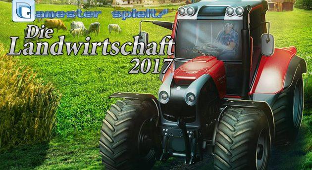 http://www.gamester.tv/wp-content/uploads/2016/09/Gamester-spielt-Landwirtschaft-2017-80x65.jpg