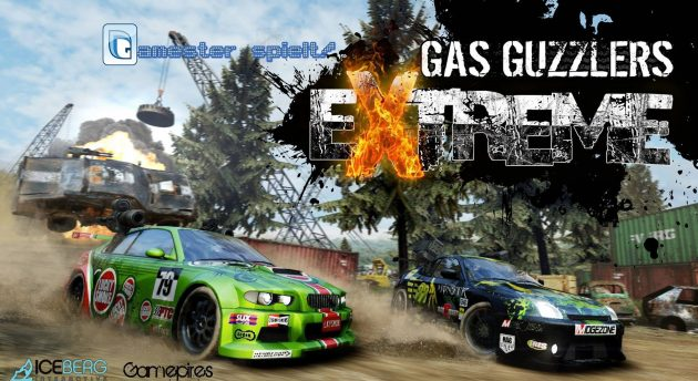 http://www.gamester.tv/wp-content/uploads/2016/12/Gamester-spielt-Gas-Guzzlers-Extreme-80x65.jpg
