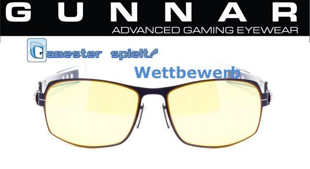http://www.gamester.tv/wp-content/uploads/2016/12/gunnar-wettbwerb-1-80x65.jpg