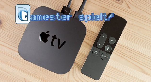 http://www.gamester.tv/wp-content/uploads/2017/01/Gamester-spielt-Apple-tv-und-Apple-Watch-Series-2-80x65.jpg