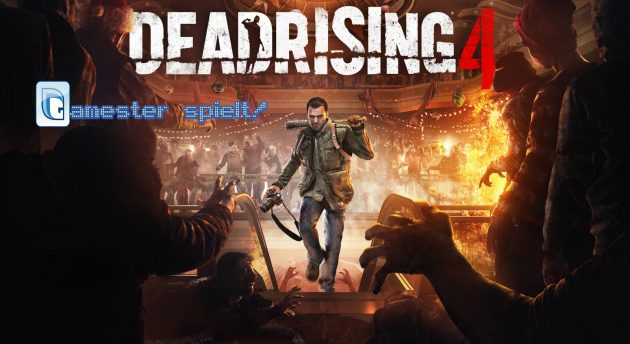 http://www.gamester.tv/wp-content/uploads/2017/01/Gamester-spielt-Dead-Rising-4-80x65.jpg