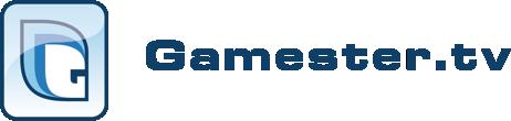 gamester.tv