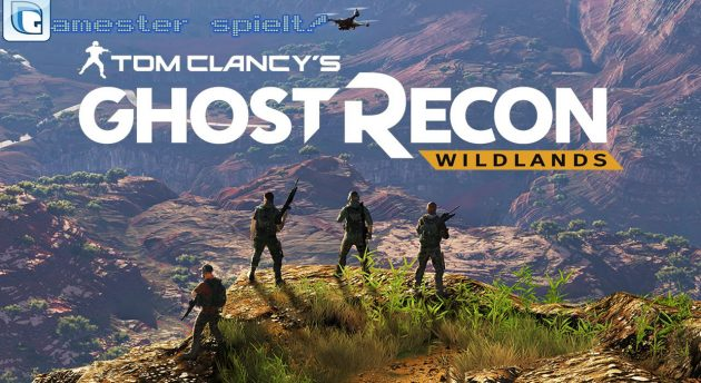 http://www.gamester.tv/wp-content/uploads/2017/03/Gamester-spielt-Ghost-Recon-Wildlands-80x65.jpg