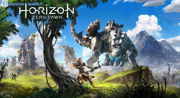 http://www.gamester.tv/wp-content/uploads/2017/03/Gamester-spielt-Horizon-Zero-Dawn-80x65.jpg