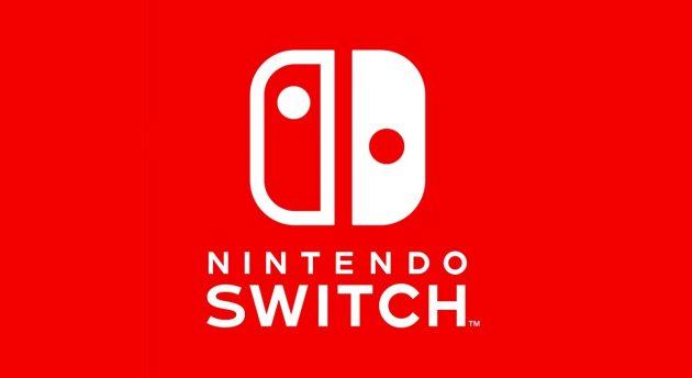 http://www.gamester.tv/wp-content/uploads/2017/03/Nintendo-Switch-Podcast-80x65.jpg