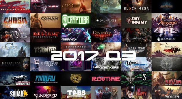 https://www.gamester.tv/wp-content/uploads/2018/01/Games2017Q3-80x65.jpg