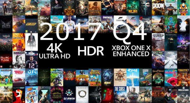 https://www.gamester.tv/wp-content/uploads/2018/02/2017_Q4-80x65.jpg