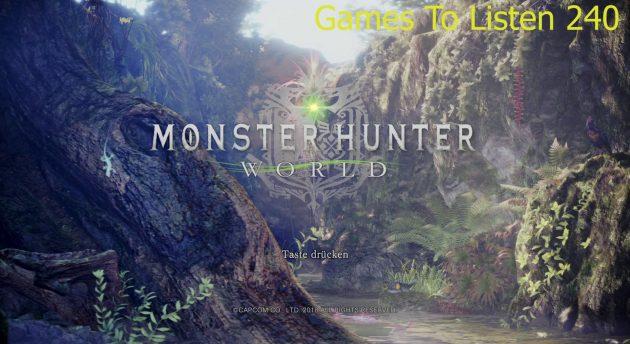 https://www.gamester.tv/wp-content/uploads/2018/02/Monster-Hunter-World-80x65.jpg