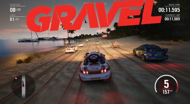 https://www.gamester.tv/wp-content/uploads/2018/04/Gravel-Racer-80x65.jpg