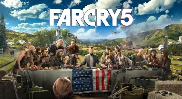 https://www.gamester.tv/wp-content/uploads/2018/04/far-cry-5_scaled-80x65.jpg