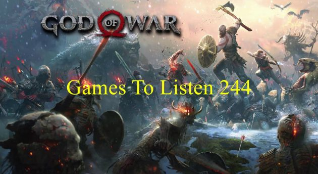 https://www.gamester.tv/wp-content/uploads/2018/06/God-of-War-80x65.jpg