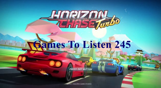 https://www.gamester.tv/wp-content/uploads/2018/06/Horizon-Chase-Turbo-80x65.jpg
